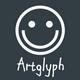 Artglyph