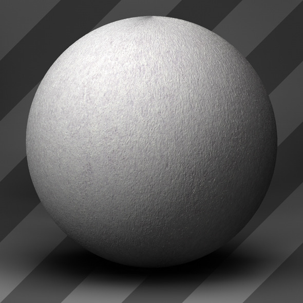 3DOcean Wall Shader 0036 10841050