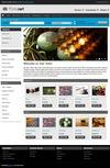 Photocart%20blue.__thumbnail