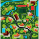 City Plan - GraphicRiver Item for Sale