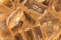 Iced coffee - PhotoDune Item for Sale