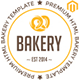 Bakery - Cakery & Bakery Magento Responsive Theme - ThemeForest Item for Sale