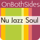 Nu Jazz Soul on Monday