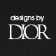 DesignsByDior