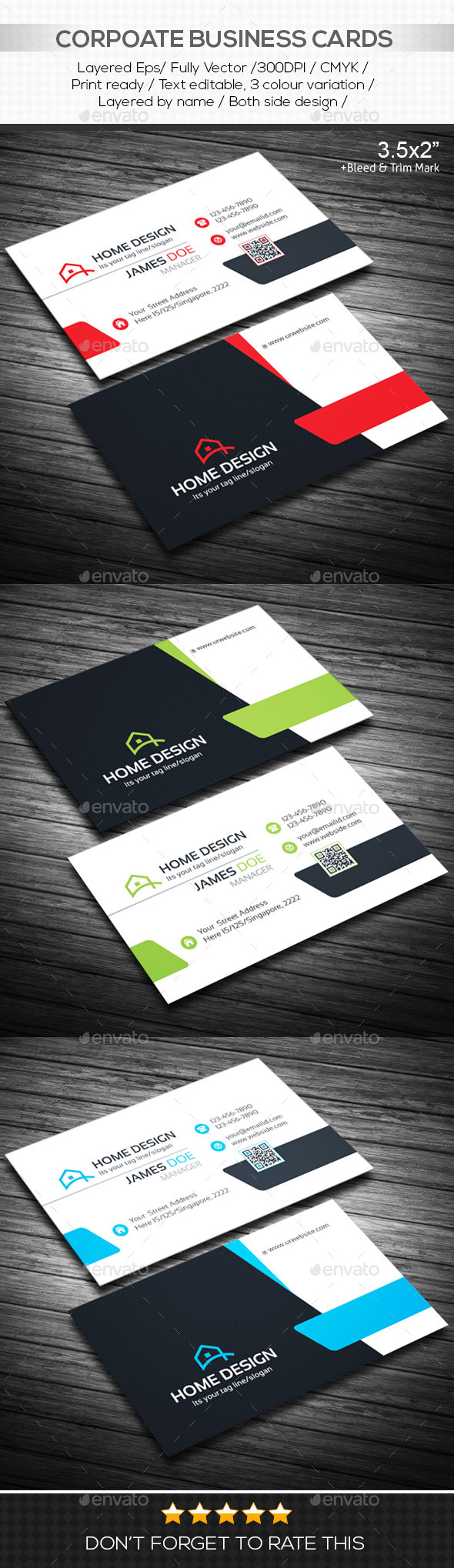 Chicken hatchery business cards templates free print at home stock photos Design business cards online free print home