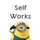 SelfWorks
