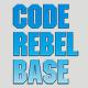 coderebelbase