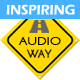 Inspiring - AudioJungle Item for Sale