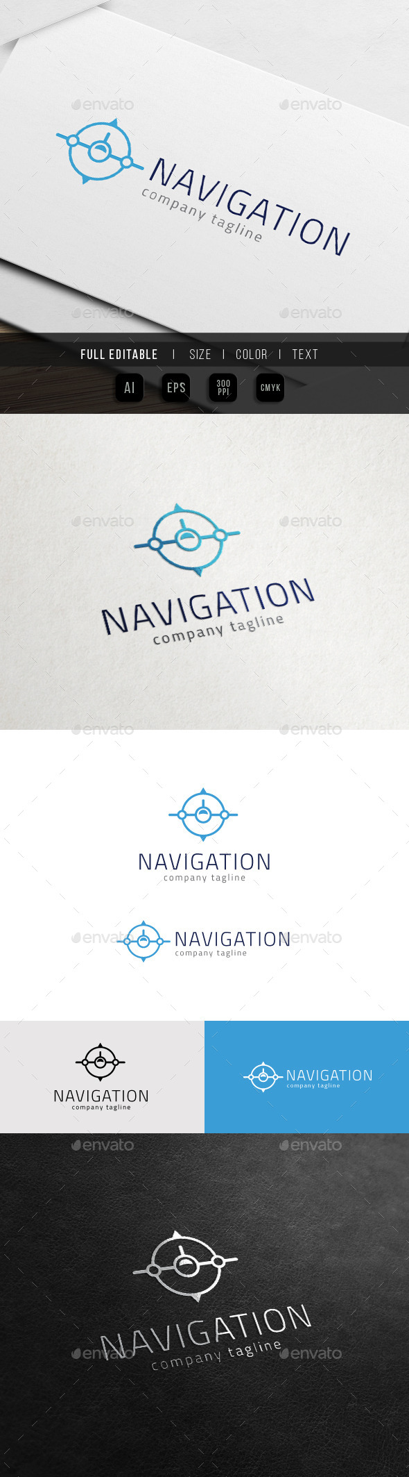 GraphicRiver Tour and Travel Navigation Plane App 10848454