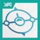 Tour and Travel - Navigation Plane App - GraphicRiver Item for Sale