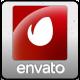 Dynamic LOGO Opener - VideoHive Item for Sale