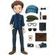 Hipster Man - GraphicRiver Item for Sale