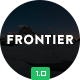 Frontier + 10 Notify Templates & Themebuilder - ThemeForest Item for Sale