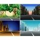 Road Scene - GraphicRiver Item for Sale