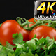 Parsley and Tomato 3 - VideoHive Item for Sale