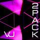 Platonic VJ Pack - VideoHive Item for Sale
