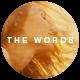 The Words Slideshow