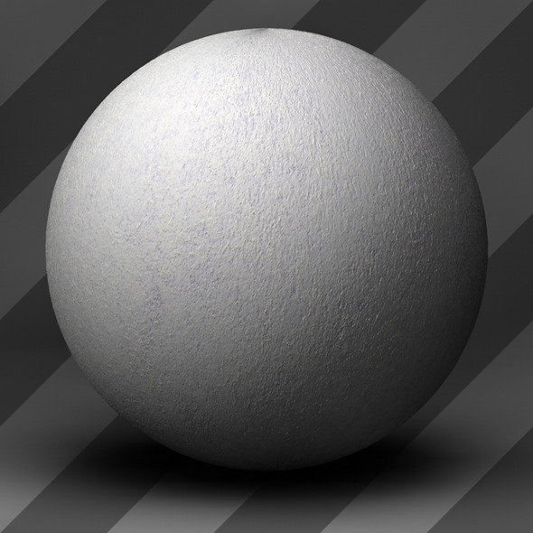 3DOcean Wall Shader 0046 10855451
