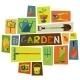 Garden Elements  - GraphicRiver Item for Sale