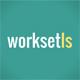 worksetls