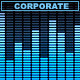 Top of Corporate Space - AudioJungle Item for Sale