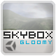 Skybox Gray Weather - ActiveDen Item for Sale