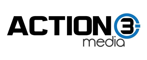 Action3medialogothemeforest