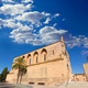 Alcudia Old Town Sant Jaume church in Majorca - PhotoDune Item for Sale