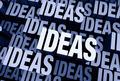 Ideas Everywhere - PhotoDune Item for Sale