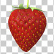 Strawberry - VideoHive Item for Sale