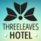 Threeleaves - Responsive Hotel Template - ThemeForest Item for Sale