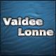 VaideeLonne