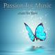 Musicismypassion