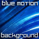 Dark Blue Motion Surface - VideoHive Item for Sale