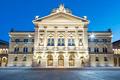 Swiss Parliament building - PhotoDune Item for Sale