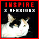 Inspires - AudioJungle Item for Sale