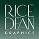 ricedean
