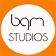 bgm_studios