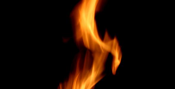Peak of Campfire 2