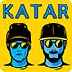 Katar_Sound