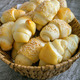 Beked small bread like snacks - PhotoDune Item for Sale