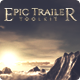 Epic Trailer Toolkit - Modern Cinematic - VideoHive Item for Sale