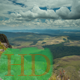 Landscape From The Mountain 1 - VideoHive Item for Sale
