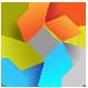 Color Logo - GraphicRiver Item for Sale