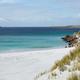 Beach at Yorke Bay - PhotoDune Item for Sale
