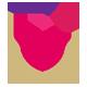 Tea Logo - GraphicRiver Item for Sale