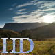Dawn on the Nature  - VideoHive Item for Sale