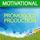 Motivation Theme - AudioJungle Item for Sale