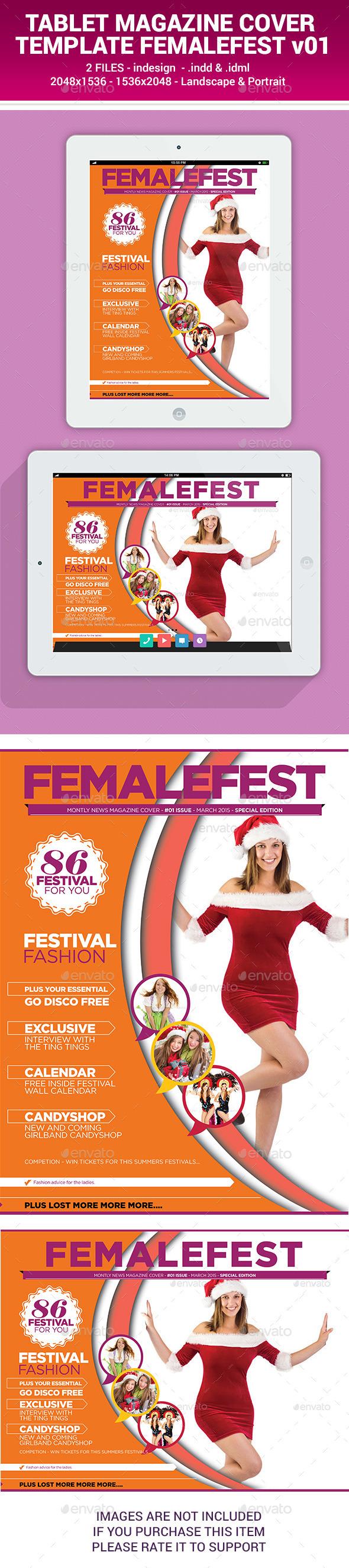 TABLET-MAGAZINE-COVER-PORTRAIT-LANDSCAPE-FEMALEFES