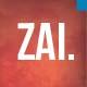 Zeinoel